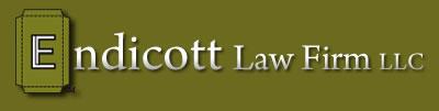 Endicott Law Firm